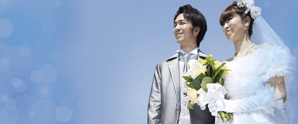 神奈川・湘南台の婚活カウンセラーブログ